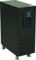 ИБП в режиме онлайн серии BS (1K-3K VA)