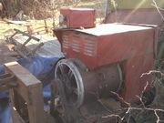 оборудование,  подключаемое к трактору