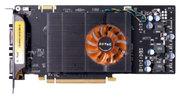 Продам видеокарту ZOTAC GeForce 9600GT