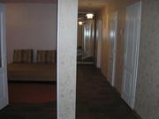 Сдам 1/2-ух комнатную квартиру на сутки