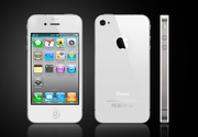 Продам Iphone 4 32 Black White Sim Free!!!!