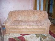 срочно продам 3-х местный диван