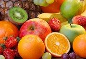 Продаам овощи ягоды фрукты