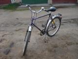 Продам в Лиде велосипеж