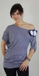 Женская одежда из Турции ОПТ