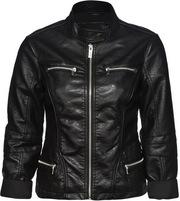 Куртка Amisu 42-44