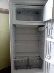 Продам холодильник Атлант  в очень хорошем состоянии 800000 бел  рубл.