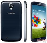 Samsung Galaxy S 4 (i9500)