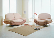 www.mebel-komfort.by  Мебель под заказ