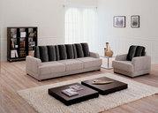 Mebel-komfort.by  Мебель в Барановичах