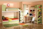 Mebel-komfort.by  Изготовление мебели для вашего дома