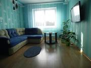 Сдам современную 2-комнатную квартиру в лиде