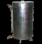 Рекуператор тепла РТМ-1-2