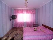 2-х комнатная квартира в Лиде