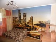 3-х комнатная квартира на сутки недорого в Лиде