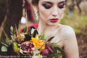 Фотограф - утренники, корпоративы,  свадьбы,  семейные,  детские фотосесси