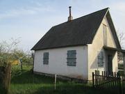 Дача в д. Даржи (товарищество Дорожник) 15 км от Лиды.