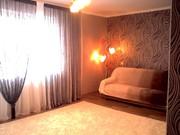 2-х комнатная квартира на сутки в центре, ул.космонавтов