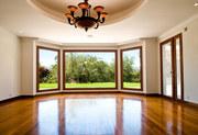 Окна,  оконные рамы,  двери ПВХ
