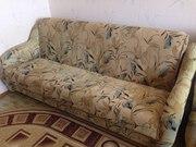 Продам диван и два мягких кресла к нему,  б/у,  хорошее состояние.