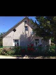 дом в д.Островля 1.5 км от г.Лида