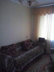 продам 2 комнатную квартиру в Лиде,  центр,  СРОЧНО