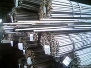 арматура рифленая,  стальная