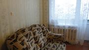 Квартира на сутки в Лиде