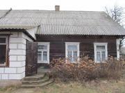 Продам дом в деревне   Дятловский р-н