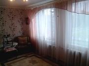 2х комнатная квартира на третьем этаже в г. Берёзовке Лидского р-на