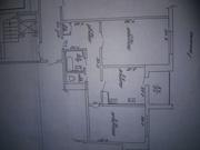 2-х комнатная квартира по улице Тухачевского