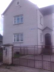Жилой дом в Лиде