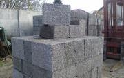 прелагаю технологию изготовления арболитовых строительных блоков