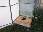 Туалет дачный с доставкой в Лиде
