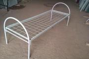 Продаю кровати металлические в Лиде