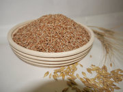 Чистое зерно