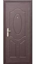 Входная металлическая дверь Е40М  от производителя в Лиде