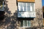 Продается однокомнатная квартира по ул. Фрунзе,  14