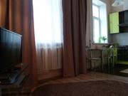Квартиры Европейского уровня на сутки,  часы в центре Лиды