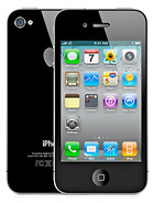 Apple iphone 4G на продажу.