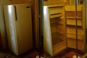 Холодильник МИНСК-16
